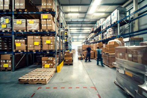 Por que a gestão de logística e cadeia de suprimentos são fundamentais para uma empresa