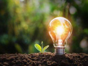 Segurança, meio ambiente e saúde para empresas de energia