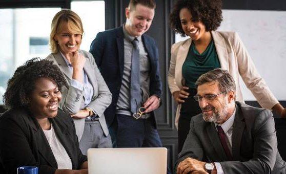 O que é BPO e por que adotar para a sua empresa