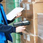 4 dicas para melhorar a logística organizacional da sua empresa