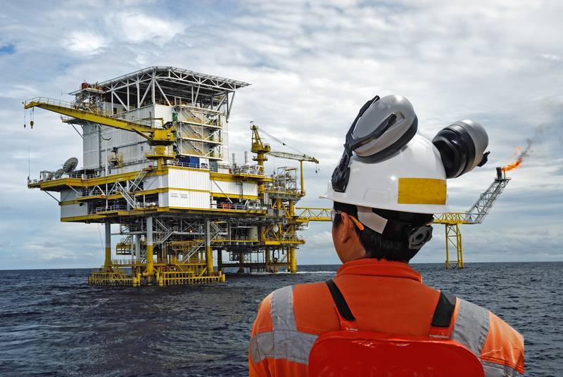 Infotec Brasil assinou mais um contrato com a Petrobras onde passará a ser a responsável pela execução dos serviços de gestão ambiental nas áreas de influência dos empreendimentos terrestres e marítimos da UN-RNCE