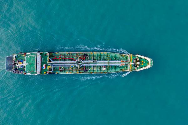 Procura se desenvolver na carreira marítima?