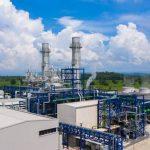 UTE Tambaqui: Serviços Técnicos de Suporte à Manutenção e Operação