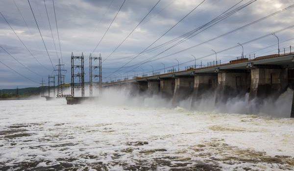 A Infotec Brasil assume mais um contrato na área de energia e serviços especializados