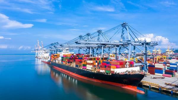 Infotec Brasil assina mais um contrato com a Transpetro